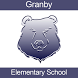 Granby Elementary School by BlueTreeApps