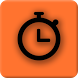 4 Minute Tabata Timer by Hampej Games