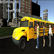 Realistic City Bus Simulator by MacSoft Development Studio