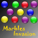 Marbles Invasion by Whatentar Software