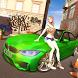 Car Simulator M3 by Oppana Games