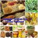 Ragam Tanaman Obat Tradisional by KVM apps