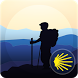 TrekRight: Camino de Santiago by The Trekopedia Team