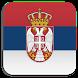 Serbian Radios by kDuoApps