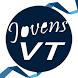 Jovens VT by CENTRAL DE APLICATIVOS.com