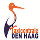 Taxicentrale Den Haag by Censys BV