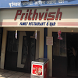 Prithvish Family Restaurant by OTC Solutions