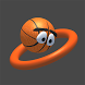 Jump Shot - Bouncy BasketBall by Appsoft Technology ©