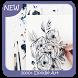 1000+ Doodle Art