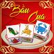 bau cua 2018 by casino,viet nam