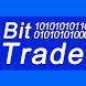 BitTrade 빗썸 코인원 코빗 api 거래 비트코인 이더리움 리플 대시 모네로 by Kang Sung il