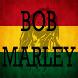 Bob Marley - Reggae by Laksadewa Apps