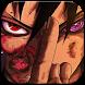 Ninja Heroes - Shinobi Run by SUPER RUN GAMES