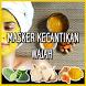 Masker Kecantikan Wajah by cplsoft.developer
