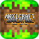 Maxicraft adventure - pocket edition by CRAFT EXPLOIRATION