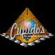 Cupido's Duran Bar Karaoke