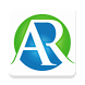 Amy Richter Orthodontics by Dental Anywhere