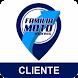 Família Moto - Cliente by Mapp Sistemas Ltda