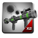 Surgical Strike X2 by FunZone Games & Apps
