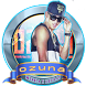 Ozuna musica todas álbum completo by GagalMoveon