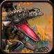 Monster Sniper Killer Forest by Game Canvas