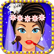Wedding Makeup Salon & Spa by GamesHub
