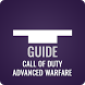 Guide for Call of Duty: Advanced Warfare by Pure Guide