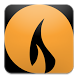 CYMFed Flame 2017 by Guidebook Inc