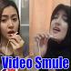 Duet Smule 2018 by Hasim Inc