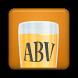 Any Beer ABV Free by Joe Masilotti