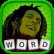 Jamaica Trivia by Jamrock Digitalz