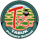 Tabuk Primary School by Jigsaw School Apps