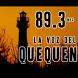 Radio La Voz del Quequén by + Radios - masradios.com