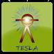 The Life of Nikola Tesla by Leco Droid