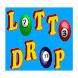 Lotto Drop Lite - Lottery Tool by Lotto Drop