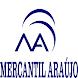 Mercantil Araújo