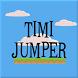 Timi Jumper by Windu Games