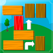 Block Out Unlimited by BaraWorks Soft