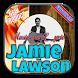 Jamie Lawson and Maggie Lindemann Music + Lyric by Leviz Moralez Music Media