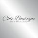 Chic Boutique by Phorest
