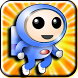 Jetpack Panic by Pug Fugly Games