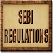 SEBI ICDR Regulations 2009 by Rachit Technology