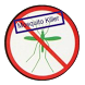 Mosquito Repeller Prank by CodeBytes