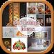 DIY Lamp Design Idea by Siyem Apps
