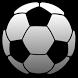 Ποδοσφαιρικό Κουίζ by sql