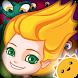 Thumbelina by StoryToys