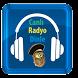 Canlı Radyo Dinle by StarappMobile