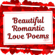 Beautiful Romantic Love Poems For Your Loved Ones