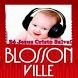 blosson ville belem by Web Rádios