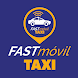 Fastmovil TAXI (Fastline) by SFCL